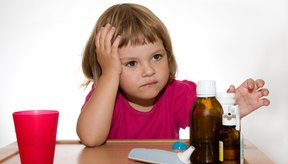 Los fluidos y las comidas blandas son las mejores herramientas para dejar detener los vómitos y la diarrea en los niños.