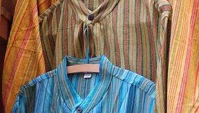 La sarna puede continuar viviendo en la ropa y en otros objetos personales aún después de que hayas matado a los ácaros que la producen.