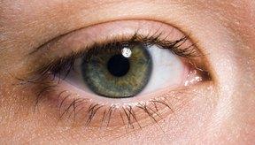 La seguridad del lente de contacto es fundamental para la salud de tu ojo.