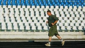 El ejercicio regular te ayudará a perder 20 libras.