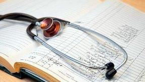 Interpretar tus síntomas y comentarlos con tu médico puede asegurar el tratamiento correcto.