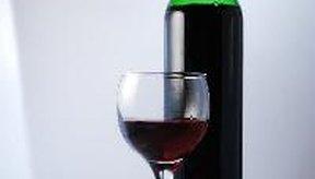 El consumo excesivo de alcohol puede provocar convulsiones alcohólicas.