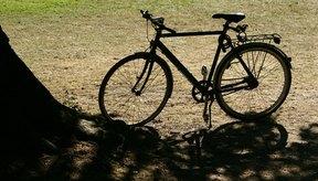 Aprende cómo encontrar el año de fabricación de una bicicleta Cannondale.