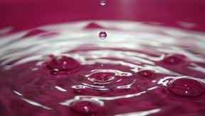 Los diuréticos estimulan a los riñones para que liberen agua.