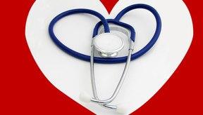 El dolor del brazo izquierdo puede advertirte de un ataque al corazón.