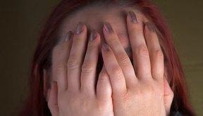 El sudor excesivo causa momentos muy penosos.