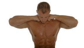 Un nivel demasiado elevado de testosterona puede resultar perjudicial.