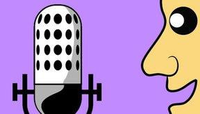 Practica diferentes ejercicios y técnicas para refinar tu voz.