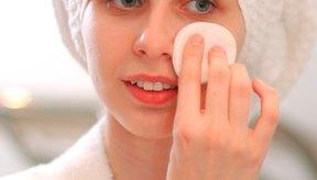 Tu nariz puede tener tendencia a imperfecciones como los puntos negros.