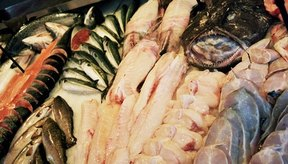 El aceite de pescado es rico en compuestos que pueden ayudarte a aliviar el dolor de la artritis.
