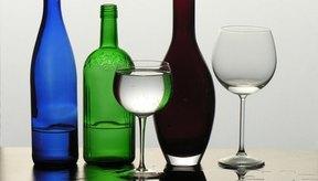 Una botella de cerveza puede tener más de 150 calorías