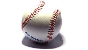 Lleva a cabo divertidos ejercicios para que disfrutes más la práctica del béisbol.