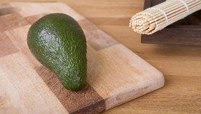 Entre los alimentos que contienen magnesio están la espinaca, el aguacate y los frijoles.