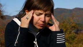 La melatonina, una hormona suplementaria, puede reducir la sensación de ansiedad.