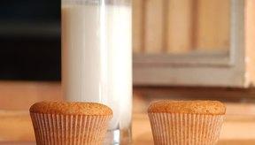 Si eres intolerante a la lactosa, no puedes consumir leche, pero no tendrás problemas para producir ácido láctico.