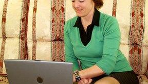 Los sofocones aumentan a medidad que las mujeres se acercan a la menopausia.
