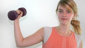 Implementando cambios en tu estilo de vida puedes reducir de forma efectiva los niveles altos de testosterona.