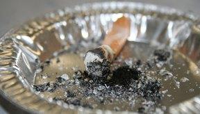 Fumar mata.