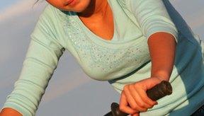 Los ejercicios para adolescentes deberán ser divertidos y entretenidos.