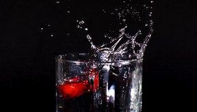 Consejos para prevenir los efectos negativos cuando se bebe demasiado.