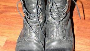 Prepárate para los ejercicios de entrenamiento básico del ejército.