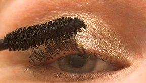 Algunos cosméticos arruinan tu belleza en lugar de mejorarla.