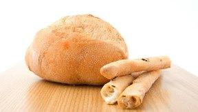 La intolerancia al gluten se manifiesta con síntomas neurológicos en lugar de con problemas digestivos.