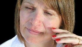 Los fibromas tienden reducirse  y aún a desaparecer luego de la menopausia.