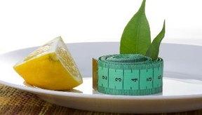 Las dietas altas en proteínas pueden tener efectos nocivos para la salud.