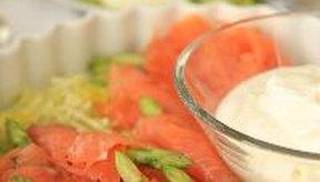 Parte de los aminoácidos que el organismo necesita deben obtenerse a través de la dieta.