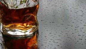 El alcohol afecta tus habilidades motoras y nubla tu juicio.