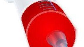 La sangre que se dona es analizada para detectar cualquier condición que le impida formar parte del banco de sangre.