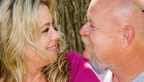 Los tratamientos faciales galvánicos benefician a hombres y a mujeres.