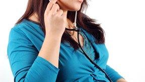 las vitaminas prenatales son importantes para las mujeres embarazadas.