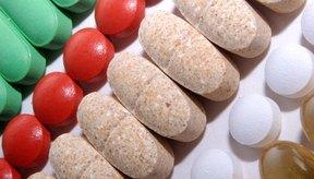 La ricota es una fuente natural de vitaminas y minerales.