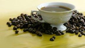 Un compuesto químico en el café tostado oscuro puede reducir la producción de ácido del estómago.