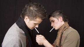 El consumo social de marihuana puede llevar fácilmente a su consumo crónico y a las consecuencias de la adicción.
