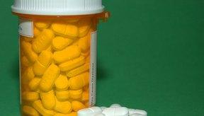 ¿Cuánta espirinolactona debes tomar para tratar el acné?