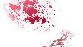 Los coágulos de sangre son peligrosos para los gatos.
