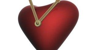La frecuencia cardíaca se mide en pulsaciones por minuto.