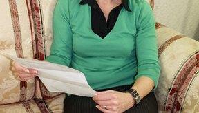 Las hormonas pierden la sincronización durante los años periféricos a la menopausia.