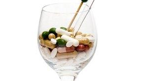 La adicción a las drogas causa cambios extremos en el comportamiento de las personas, lo cual puede dañar sus relaciones.