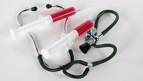 Mediante visitas regulares al médico se pueden detectar problemas en la tiroides antes de que se desencadenen.