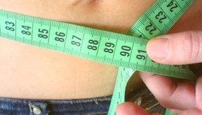 A medida que bajes de peso, ¿tu piel será capaz de ajustarse?.