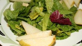 La Dieta de los 4 Días se basa en siete módulos de alimentación.