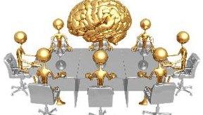 Cuando el accidente se produce en el lado derecho del cerebro, la parálisis puede suceder en el lado izquierdo del cuerpo.