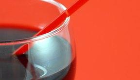 El vino tinto puede tener beneficios para la salud.