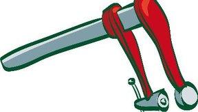 El dolor en las articulaciones provocado por la gripe afecta muchas articulaciones.