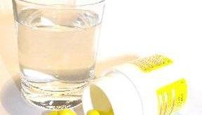 Los trastornos médicos que afectan la absorción de vitamina B12 pueden causar deficiencia, como la de Crohn o la enfermedad celíaca.