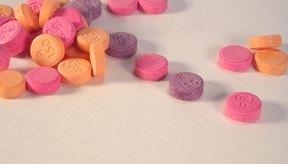 Los suplementos vitamínicos pueden ayudarte a combatir las molestas verrugas.